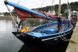 Brest 2008 - Journée du dimanche 13 juillet (journée de la Norvège)