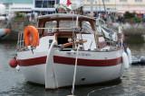 1985 Brest 2008 1T1P1564 DxO web.jpg