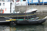 2000 Brest 2008 1T1P1578 DxO web.jpg