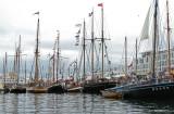 2002 Brest 2008 IMG_8776 DxO web.jpg