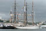 2029 Brest 2008 IMG_8781 DxO web.jpg