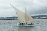2057 Brest 2008 IMG_8785 DxO web.jpg