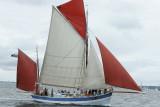2067 Brest 2008 IMG_8787 DxO web.jpg