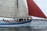 2069 Brest 2008 1T1P1635 DxO web.jpg