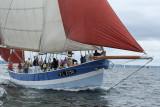 2081 Brest 2008 1T1P1642 DxO web.jpg