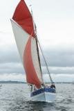 2087 Brest 2008 IMG_8793 DxO web.jpg