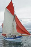 2098 Brest 2008 IMG_8796 DxO web.jpg