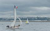 2160 Brest 2008 IMG_8810 DxO web.jpg