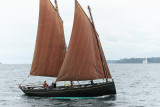 2179 Brest 2008 IMG_8812 DxO web.jpg