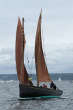 2198 Brest 2008 1T1P1733 DxO web.jpg