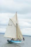 2350 Brest 2008 IMG_8858 DxO web.jpg