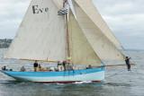 2358 Brest 2008 IMG_8860 DxO web.jpg
