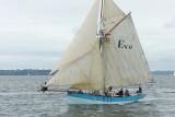 2375 Brest 2008 IMG_8863 DxO web.jpg