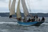 2378 Brest 2008 1T1P1868 DxO web.jpg