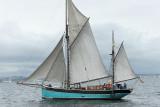 2516 Brest 2008 IMG_8888 DxO web.jpg