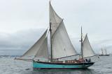 2517 Brest 2008 IMG_8889 DxO web.jpg