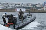 2604 Brest 2008 1T1P2058 DxO web.jpg