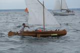 2614 Brest 2008 1T1P2066 DxO web.jpg