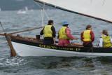2661 Brest 2008 1T1P2112 DxO web.jpg
