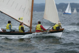 2671 Brest 2008 1T1P2122 DxO web.jpg