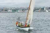2683 Brest 2008 IMG_8903 DxO web.jpg