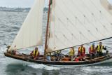 2699 Brest 2008 IMG_8905 DxO web.jpg