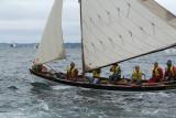 2704 Brest 2008 1T1P2151 DxO web.jpg