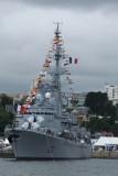 2798 Brest 2008 1T1P2238 DxO web.jpg