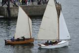 2844 Brest 2008 1T1P2275 DxO web.jpg