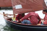 2872 Brest 2008 1T1P2300 DxO web.jpg
