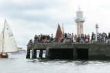 2873 Brest 2008 IMG_8926 DxO web.jpg