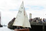 2876 Brest 2008 IMG_8928 DxO web.jpg