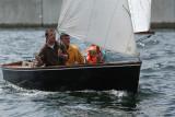 2889 Brest 2008 1T1P2309 DxO web.jpg
