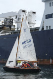 2935 Brest 2008 1T1P2346 DxO web.jpg