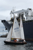 2937 Brest 2008 1T1P2347 DxO web.jpg