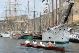 2941 Brest 2008 IMG_8948 DxO web.jpg