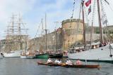 2943 Brest 2008 IMG_8949 DxO web.jpg