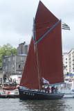 2948 Brest 2008 1T1P2354 DxO web.jpg