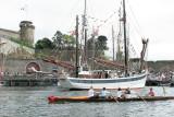 2952 Brest 2008 IMG_8952 DxO web.jpg