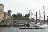 2953 Brest 2008 IMG_8953 DxO web.jpg