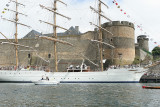 2955 Brest 2008 IMG_8954 DxO web.jpg