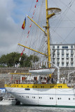 2960 Brest 2008 1T1P2360 DxO web.jpg