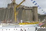 2964 Brest 2008 IMG_8959 DxO web.jpg