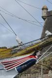2967 Brest 2008 1T1P2363 DxO web.jpg