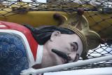 2975 Brest 2008 1T1P2370 DxO web.jpg
