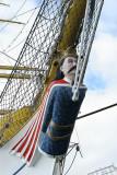 2976 Brest 2008 IMG_8962 DxO web.jpg