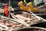 2991 Brest 2008 IMG_8971 DxO web.jpg