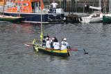 2993 Brest 2008 1T1P2381 DxO web.jpg