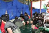 3007 Brest 2008 IMG_8981 DxO web.jpg