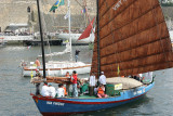 3014 Brest 2008 IMG_8985 DxO web.jpg